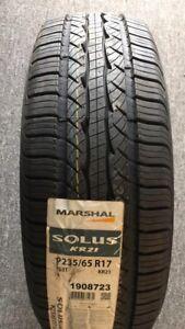 New tire Pneu 215 40r18 225 40r18 235 45r18 245 50r18 255 55r18