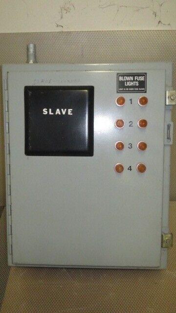 """FRAKO CAPACITOR 200 KVAR ENCASED WITH WIRING,  """"SLAVE"""" UNIT"""