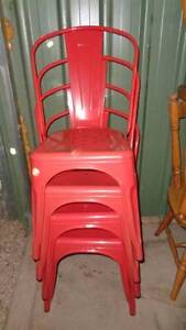 Various items - Online Garage Sale Curra Gympie Area Preview