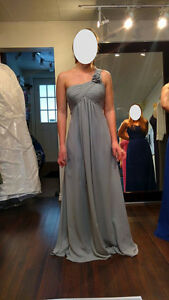 Bridesmaid Dress NWT Size 18