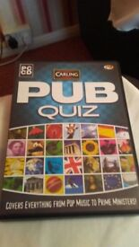 pc cd pub quiz features over 7000 questions and answers