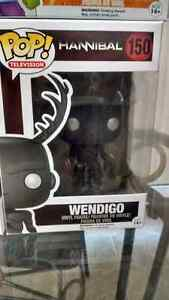 Funko Pop Vinyl Figures  Kitchener / Waterloo Kitchener Area image 4