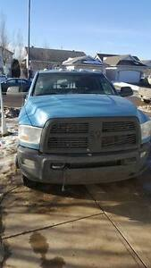 2012 Dodge Other Other