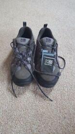 Karrimor walking shoes