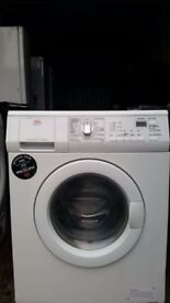'AEG' Washer Dryer - Good Condition / Free local delivery and fitting