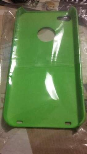Cover IPhone 4 - nuova