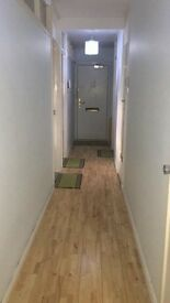 Short & Long Term , Ready To Move In, Single Working Professional Accommodation at North Watford