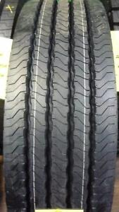 295/35/21 Michelin pilot sport All Season 2 used tires, 75% tread left