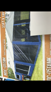 Campertrailer in great condition Gymea Sutherland Area Preview