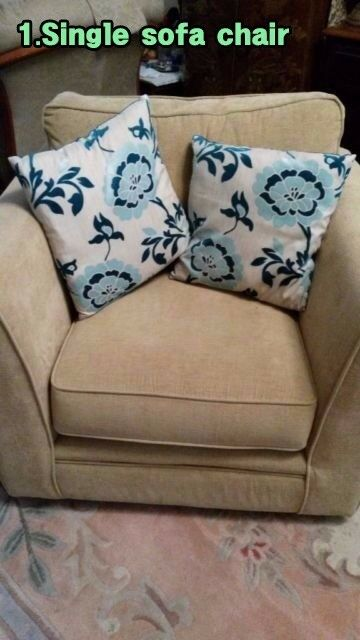 HOUSE CLEARANCE! House Furniture