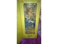 Victorian Doll 'Grace'