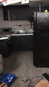 Apartment for rent in Nairn Centre, Ontario