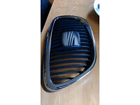 Seat Altea Grill 20 Pounds