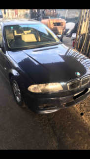 BMW E46 Parts Available Chipping Norton Liverpool Area Preview