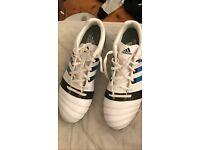 Adidas Boots for Sale - Size 7.5 - Adidas FF80 Rugby (Firm Ground)