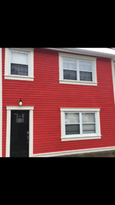 Cozy 2bed home-DT-$1500 fully equip &finished-$1500 everything!!