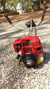 Brush Cutter / Whipper Snipper Pingelly Pingelly Area Preview