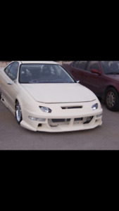 1994 Acura Integra Hatchback