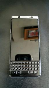 BlackBerry KeyOne 32GB Unlocked