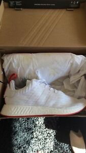 Brand New Adidas NMD r2, with hype dc receipt Adelaide CBD Adelaide City Preview