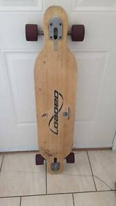 longboard for sell