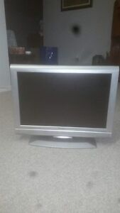 """21"""" TV for sale price REDUCED"""