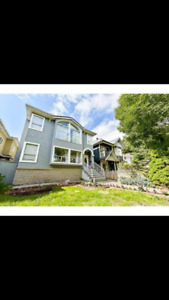 Unfurnished 5 Bed/3 Bath House Rental in Mount Pleasant
