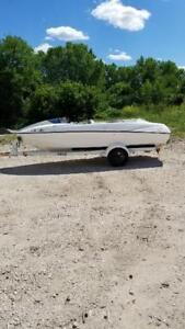 PARTING OUT+ YAMAHA XR 1800 310 XR1800 JET BOAT 2000 2001 EBOX LS 2000 LS2000