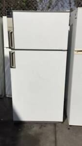 522 liter forest free westinghouse fridge   it is good working order.