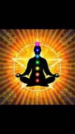 Ex love bring back Expert/spiritual healer/Black Magic Removal/lov spell caster-astrologer in Uk.