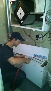 Air duct cleaning, best price garanted