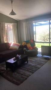 Room For Rent Armidale Armidale City Preview