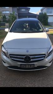 2014 Mercedes-Benz 200 Hatchback Bridgeman Downs Brisbane North East Preview