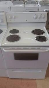 ECONOPLUS LIQUIDATION CUISINIERE WESTINGHOUSE 189.99$ TAXES INCLUSES