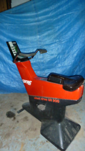 High performance Exercise bike for sale