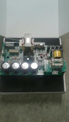 Gendex Orthoralix Dde 9200 X-ray Power Supply