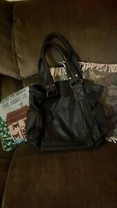 Purses Up for Sale