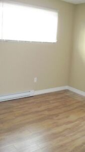 Large two bedroom apartment in the East End St. John's Newfoundland image 1