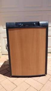 Dometic RM2350 3 Way 90L 12V/240V Gas fridge Mindarie Wanneroo Area Preview