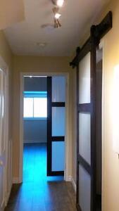 Renfrew,Beautiful bright 1 Bedroom  apt lots of character