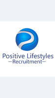 RECRUITING ASSISTANT - ADMIN - WORK - JOBS
