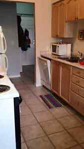 Clean Amherstberg Condo Appliances Included!!