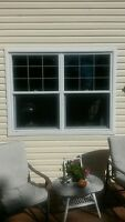 Brand New Never Installed Jeld-Wen Windows and Doors