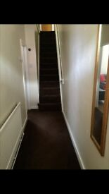 ****Large Double Bed For Rnt****