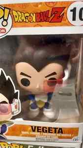 Funko Pop Vinyl Figures  Kitchener / Waterloo Kitchener Area image 6