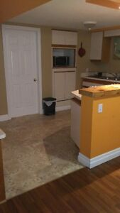 Room in apartment for rent Nov 1, Ancaster