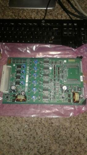 Sirona Cerec MC/MCXL main control board