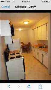 3BDRM TOWNHOUSE BESIDE U OF R Regina Regina Area image 5