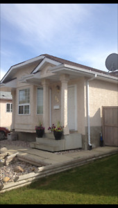 Spruce Grove Lease To Own