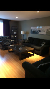 Newly Renovated 2 bedroom apartment